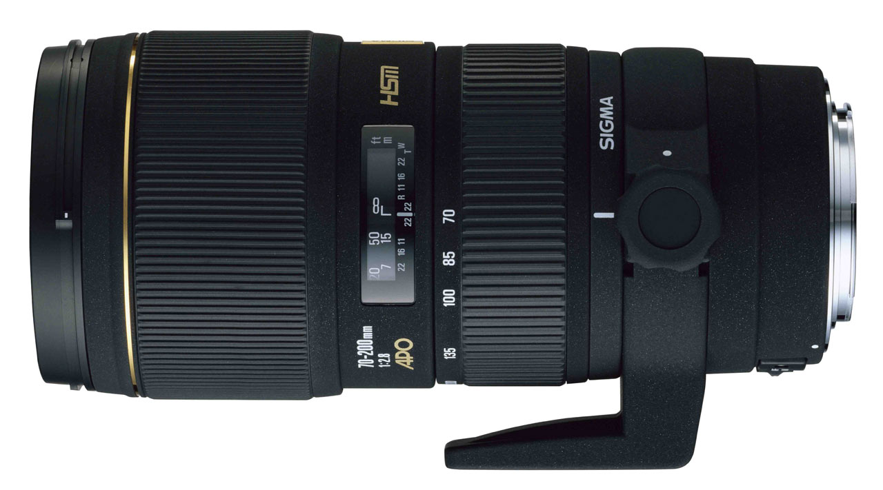 Sigma70-200-2.8