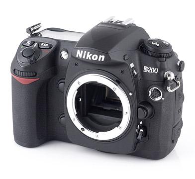 nikon_d200_1B